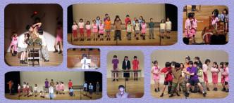 東日本大震災被災地復興協力チャリティコンサート