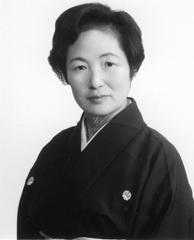 花柳芳郎さんの写真